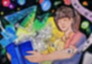 2018-03-24 ทุ่งสีกัน_180327_0135.jpg