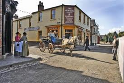ironbridge town1