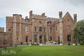 Rowton Castle