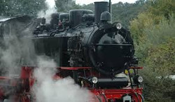 severn valley railway4