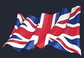 Lady & Lords Vintage Tours UK