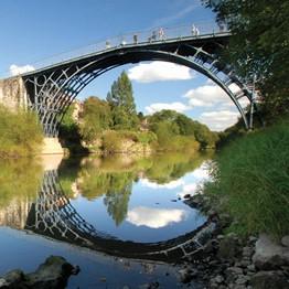 ironbridge 1