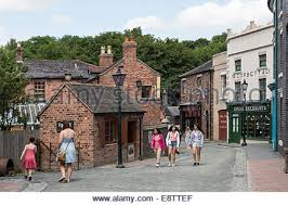 ironbridge town3