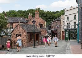 ironbridge town3