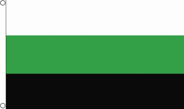 Neutrois Pride Flag