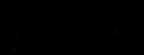 logo phz-4.png
