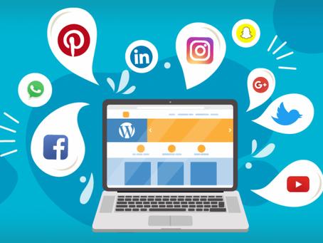 Redes sociais: como usá-las para empresas
