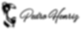 logo phz.-2.png