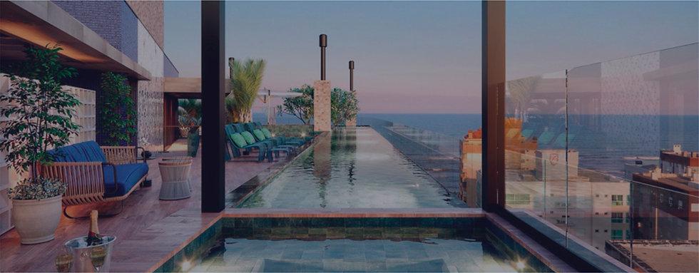 Capa Playa Negra.jpg