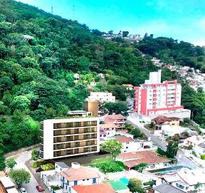 La Playa 3.jpg