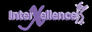 interXellence logo.png