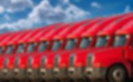generic truck fleet 2.jpg