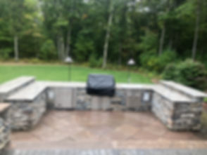stone patio wash.jpg