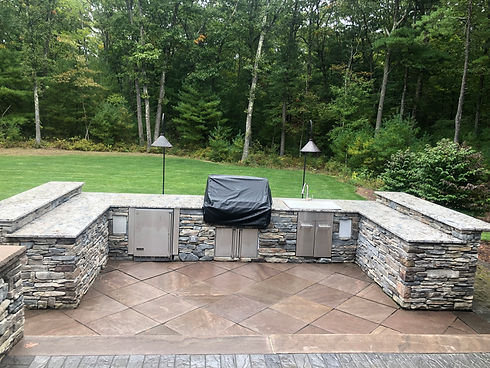 stone patio wash.jpg