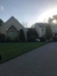 mckee house.jpg