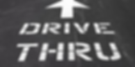 drive thru image.png