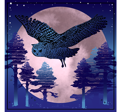 HI-RES All Blue PINKMoonOwl42x42_edited.