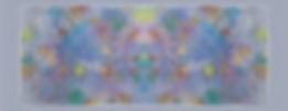 Daru Lavender resizedcopy.jpg