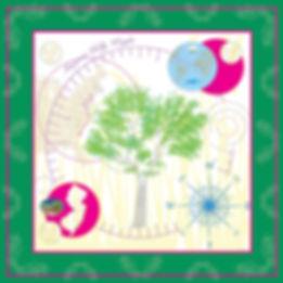 LO-RES LOREN Scarf tree March 2018 copy.