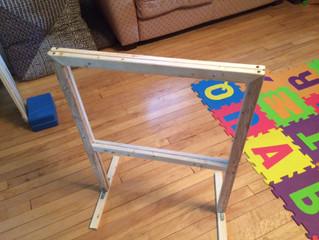 Building Prototypes!
