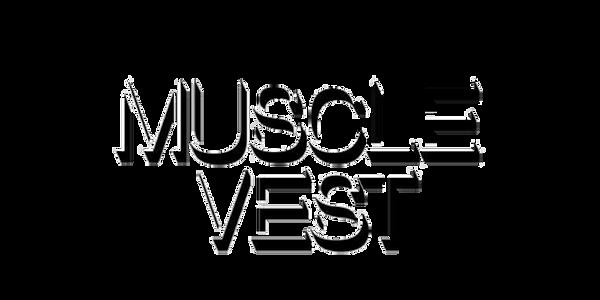 MV logo (Transparent - large).png