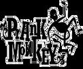 Logo (Tansparent).png