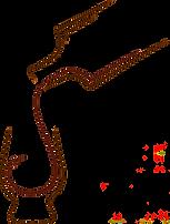 darker logo