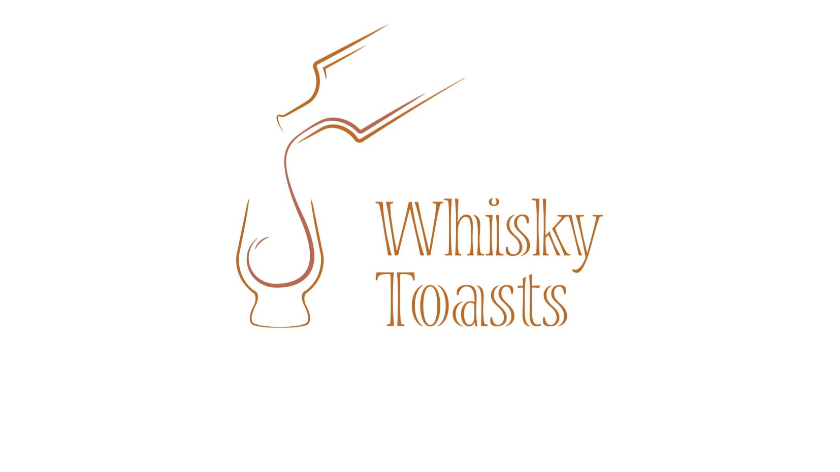 Whisky Regions Tasting