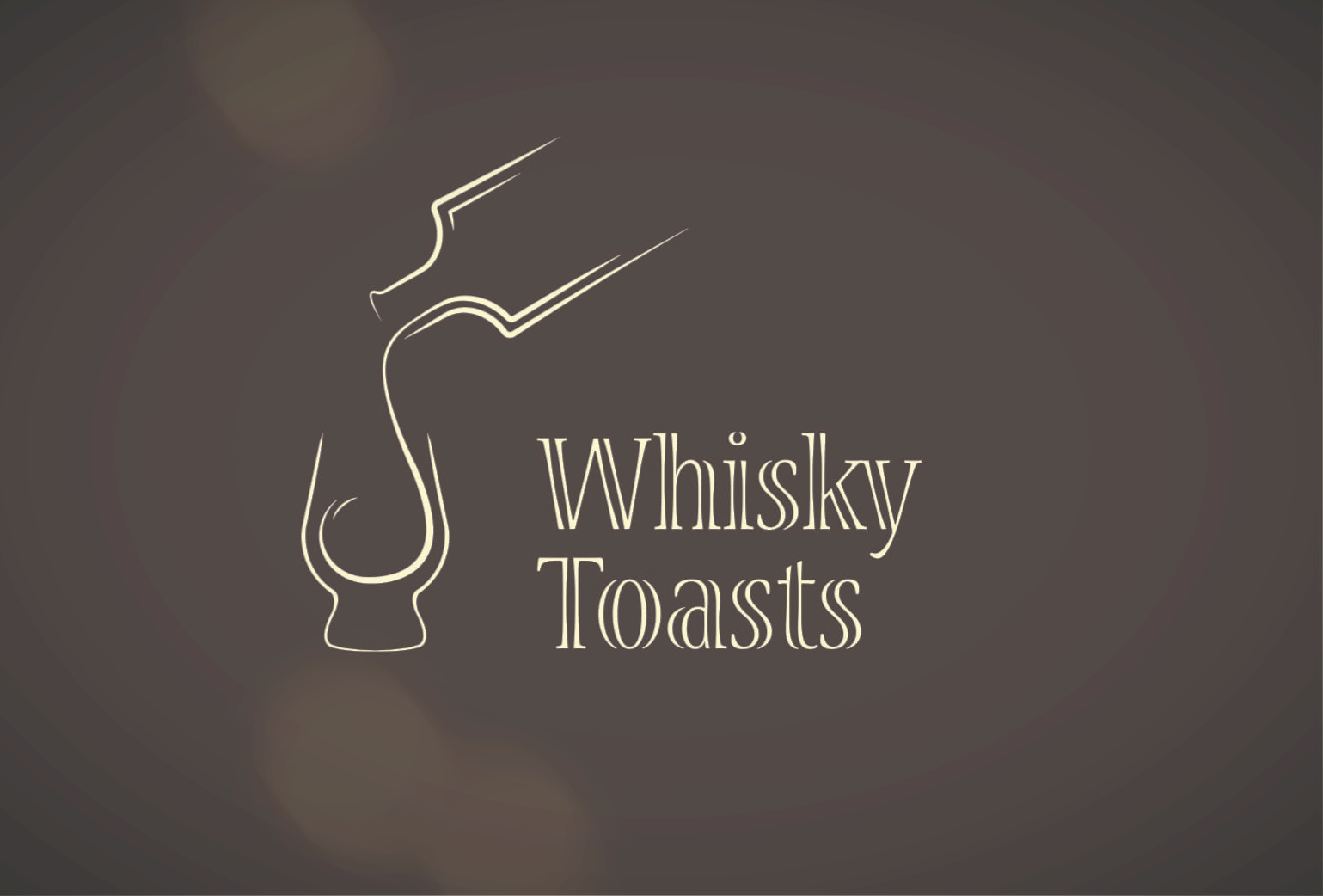Introduction to Whisky Tasting