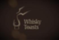 whiky_toasts_logo