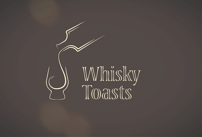 whiky_toasts_logo