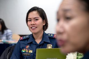 UN Women/Ploy Phutpheng - © UN Women