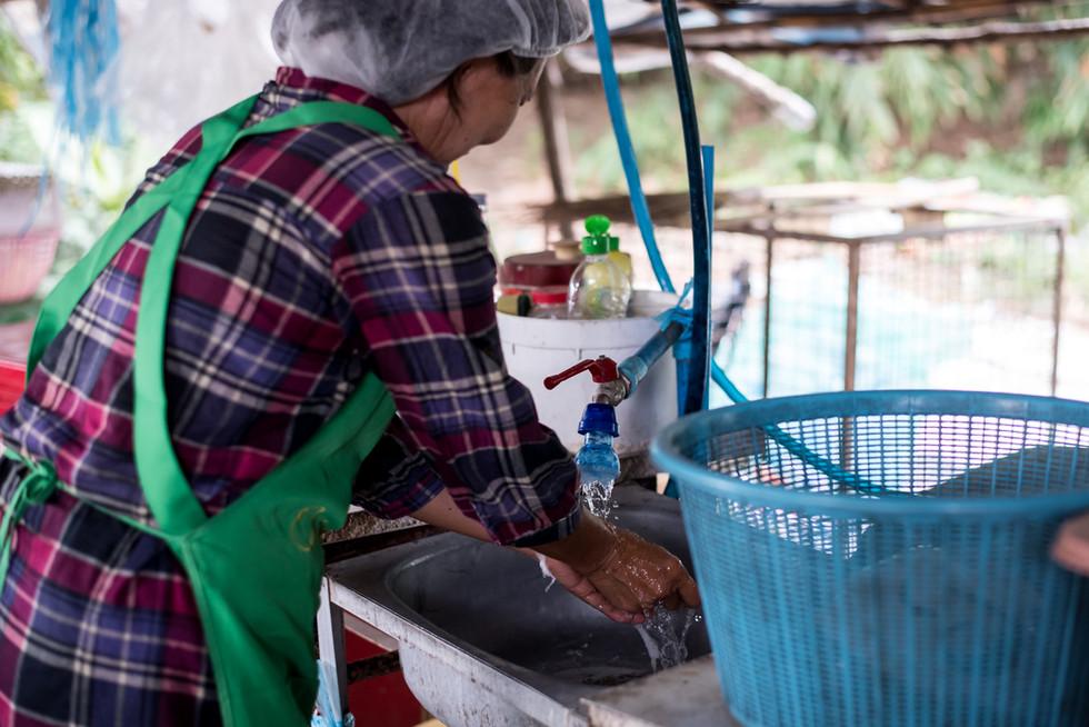 © WHO Thailand/Ploy Phutpheng