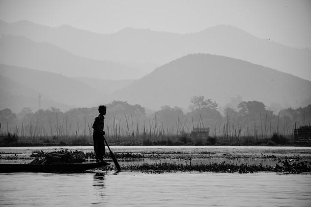 © Ploy Phutpheng