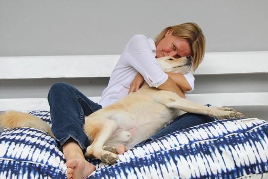 Pet_bed1.jpg