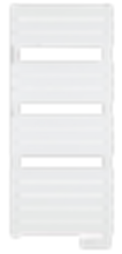 Adelis-Initial-Blank_2 transparent.png