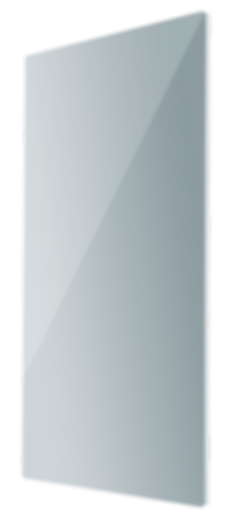 MD450-plus-2 transparent.png