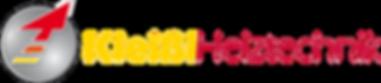 logo kleissl heiztechnik transparent - k
