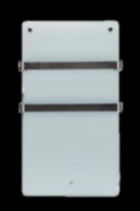 TH400-1 transparent.png