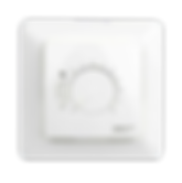 61UPHkz+vhL._SY355_ transparent.png