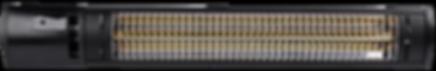 OC2500-3 transparent.png