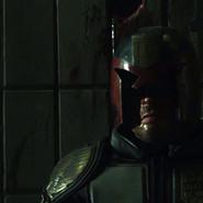 Dredd  ( 2012 )