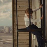 High-Rise  ( 2015 )
