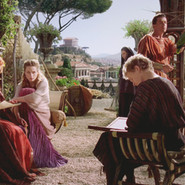 Rome  HBO Series ( 2005 )