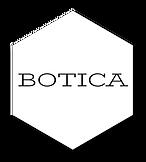 Ny logo botica symbol_Rityta 1 kopia 3-0