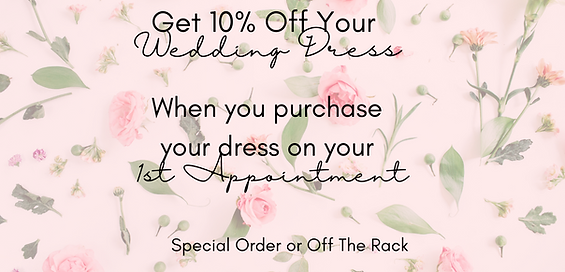 1st Appointment Discount Website (1).png