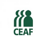 CEAF.png