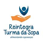 Reintegra.png