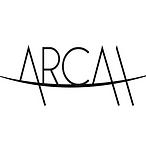 ARCAH.png