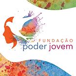 Fundação Poder Jovem.png